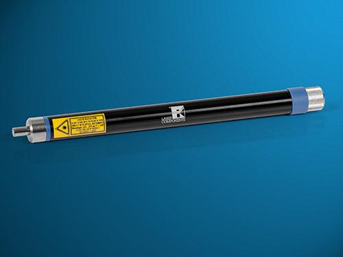 Fiber Optic Light Source Led