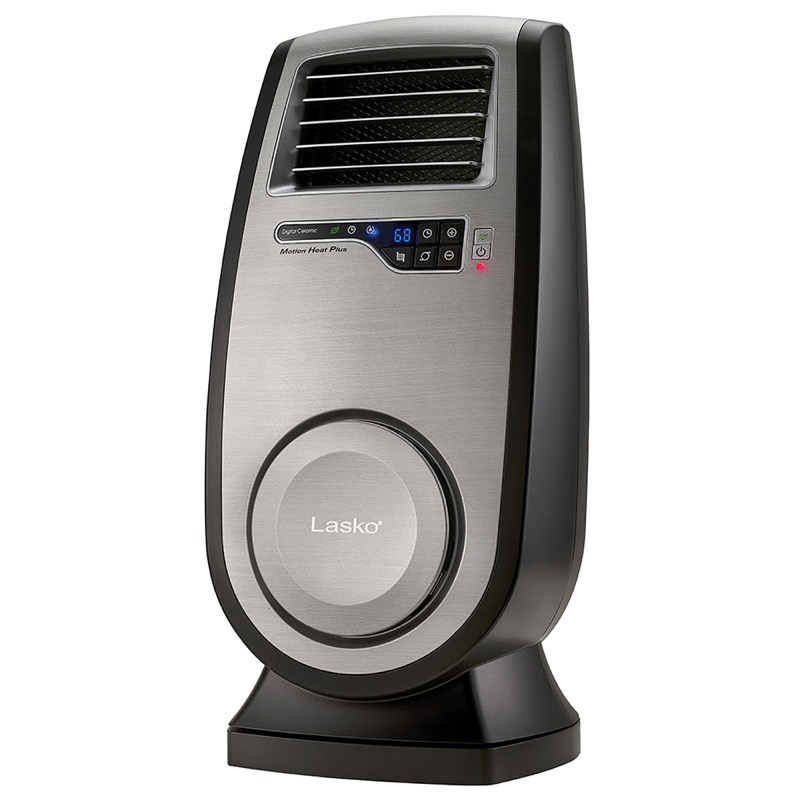 Thermostat Controlled Room Heaters