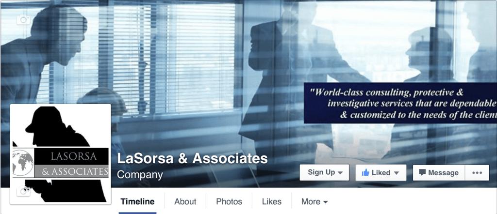 Executive Protection Jobs Bay Area