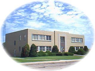Hayes Center, Nebraska Travel
