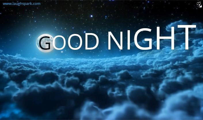 Quotes Sweet Good Dreams Images Night And