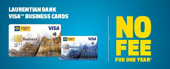 Laurentian Bank Personal Banking