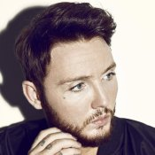 Say You Won T Let Go James Arthur (5)