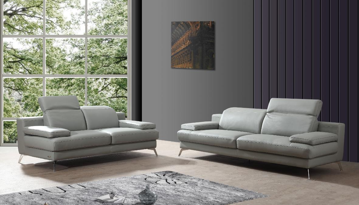 Sofa Set Sale Mississauga