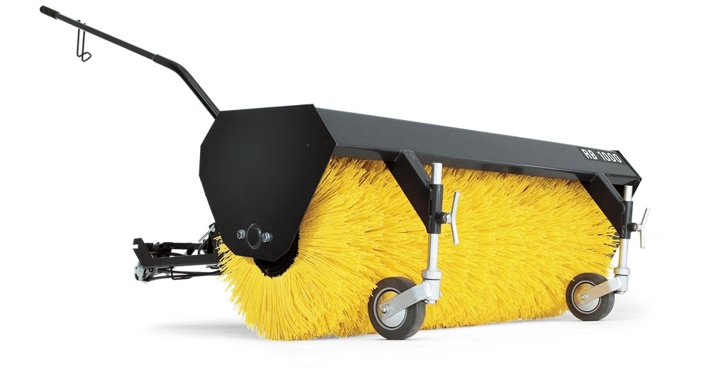 Sale Uk Garden Shredders