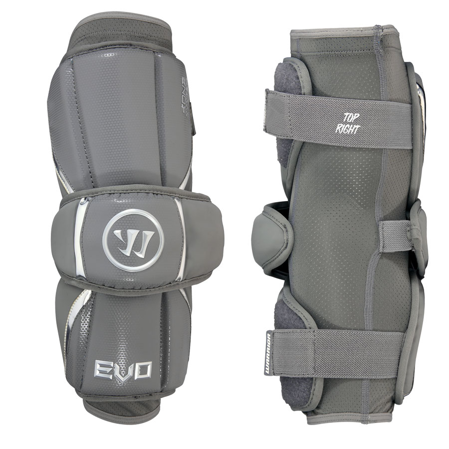 Warrior Arm Guards