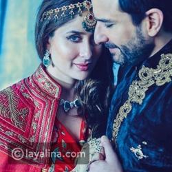 saif ali khan and kareena kapoor - 750×750