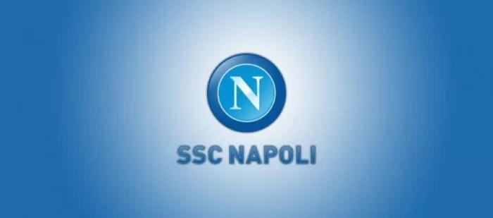 Stemma del Napoli