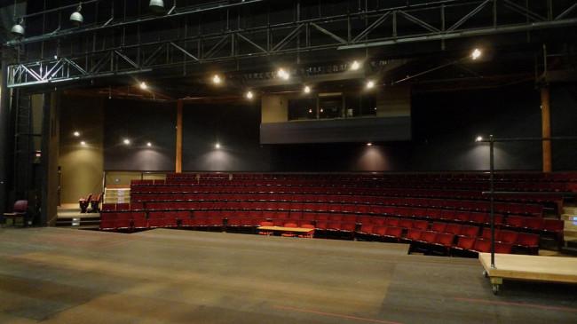Venue Details Conferences And Events Lewis Amp Clark
