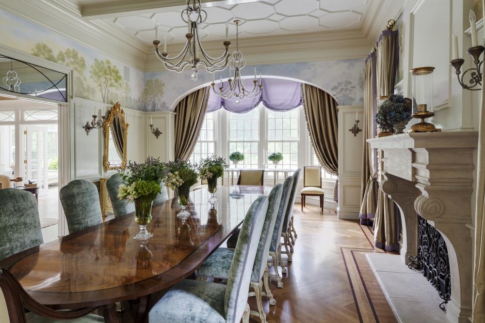 Kitchen And Bath Design Osterville
