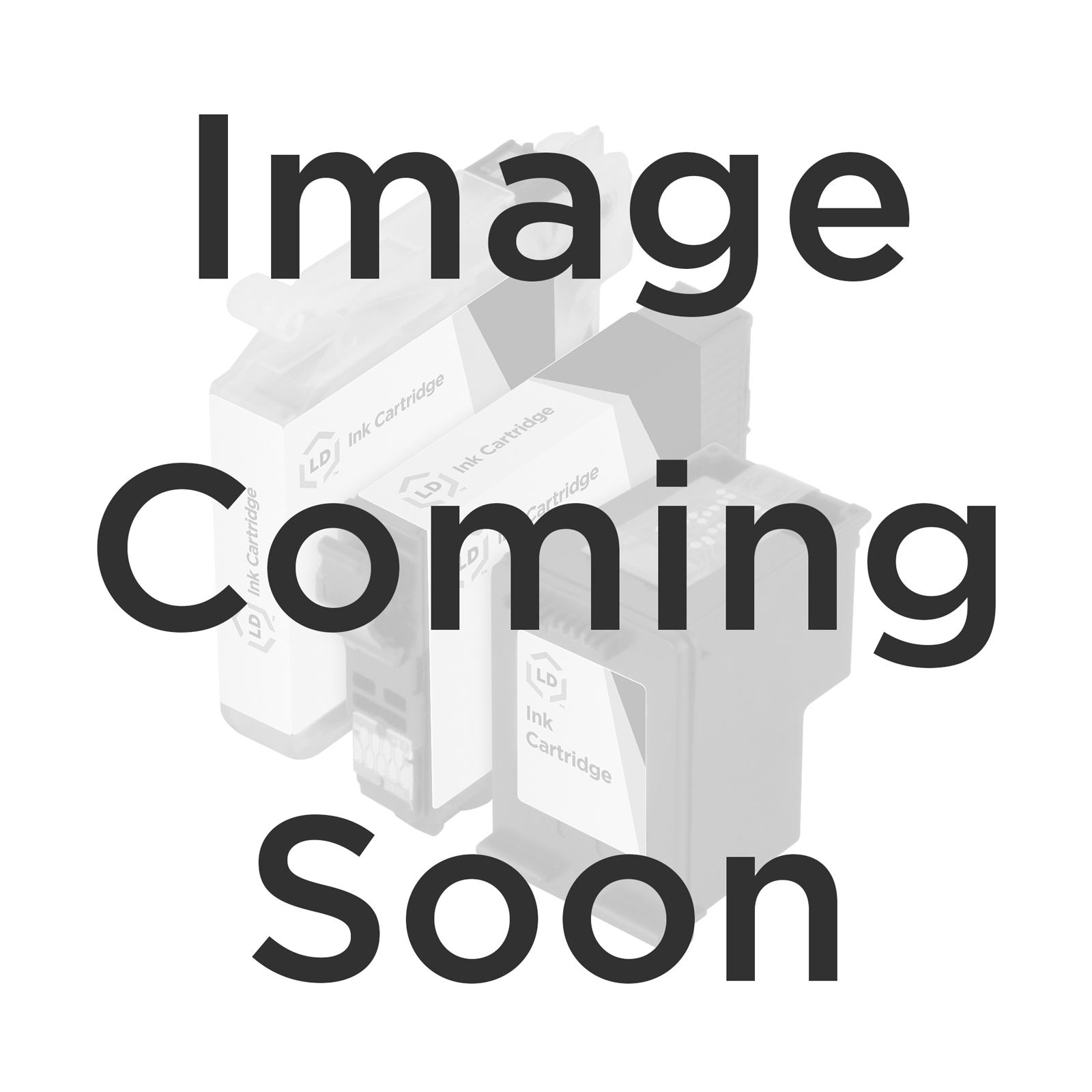 Oic Wall File Organizer With Hanger Ld Products