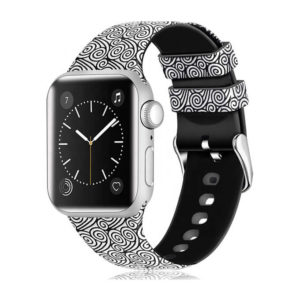 watch-band-strap-04