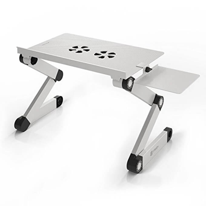 laptop-desk-stand-04