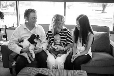 Dublin Ohio Family Photographer   M Family Lifestyle ...