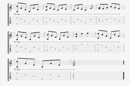 best I Cant Help Falling In Love With You 21 Pilots Chords image ...