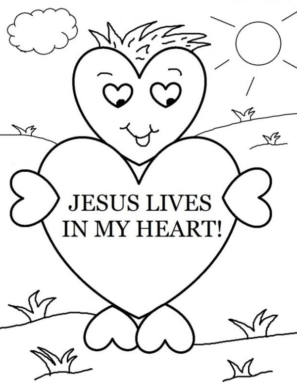 learning coloring pages # 36