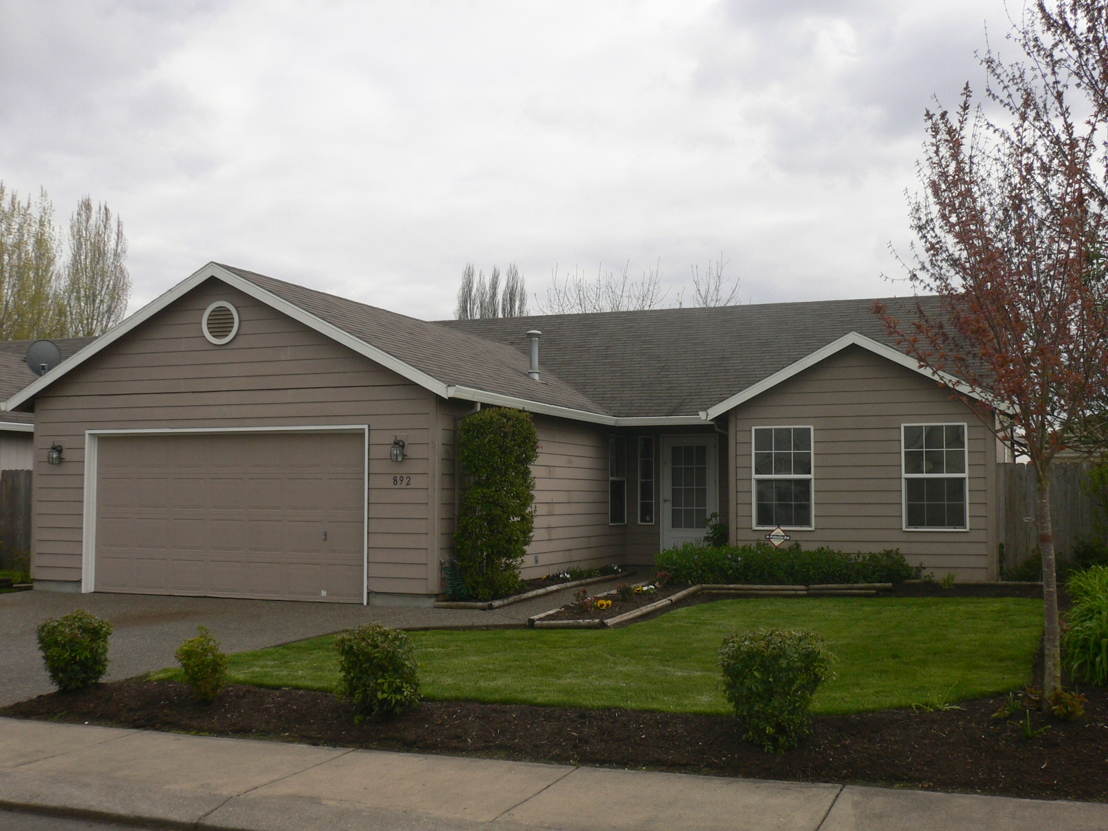 Homes Rent Oregon City Oregon
