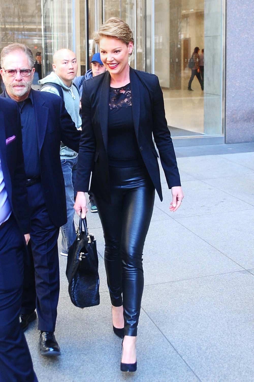 Kim Kardashian Kitchen Pictures