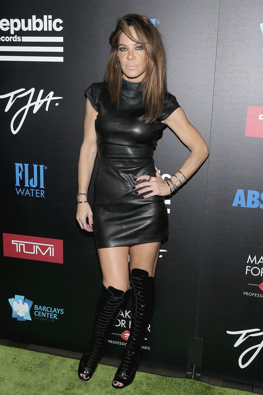 Selena Gomez Shoes Boots