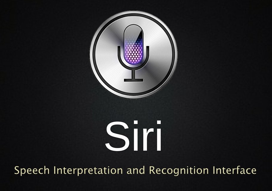 Image of: Say Below Are Some Of Our Favorite Siri Tricks You Can See The Humorous Things To Say To Siri And Funny Siri Responses Funny Things To Ask Siri On Iphone Leawo Tutorial Center