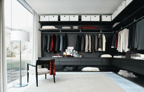 Pi 232 Ce Dressing Noir