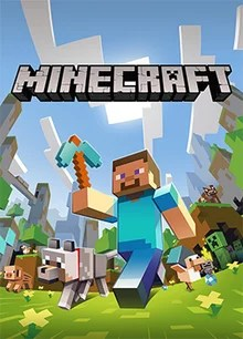 Minecraft co to jest