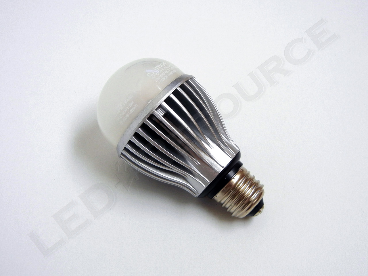 Light Bulbs Led Feit