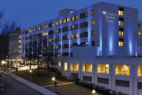 Healthcare | Lawrence Economic Development Corporation