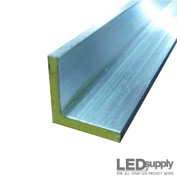 Led Light 100 Watt