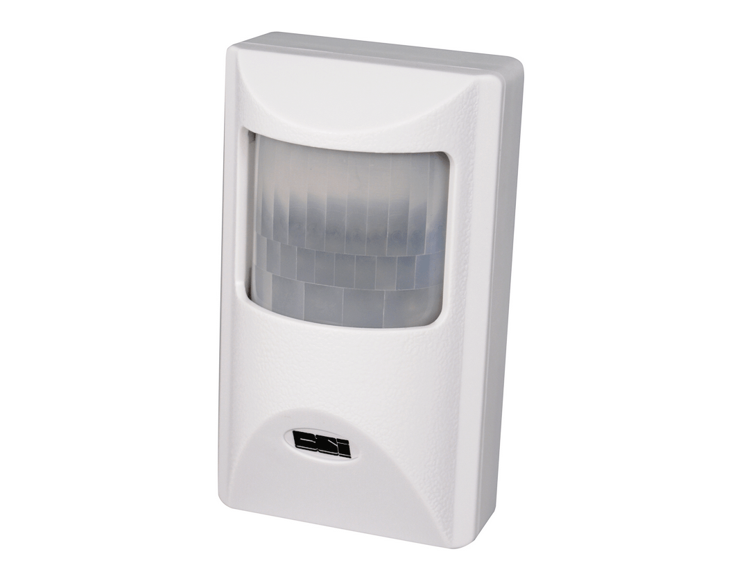 Security Alarm Light