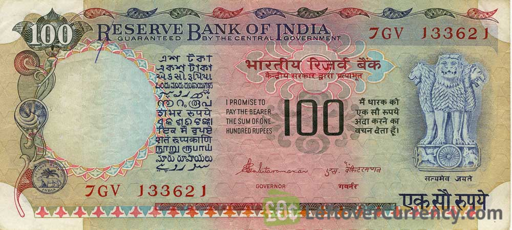 London Currency To Inr – Currency Exchange Rates