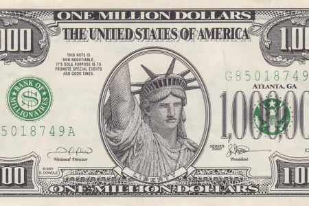 free printable fake million dollar bill full hd pictures 4k ultra