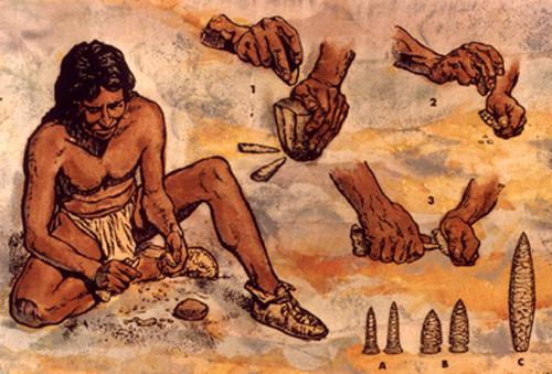 Knife Sharpening Stone Wheel
