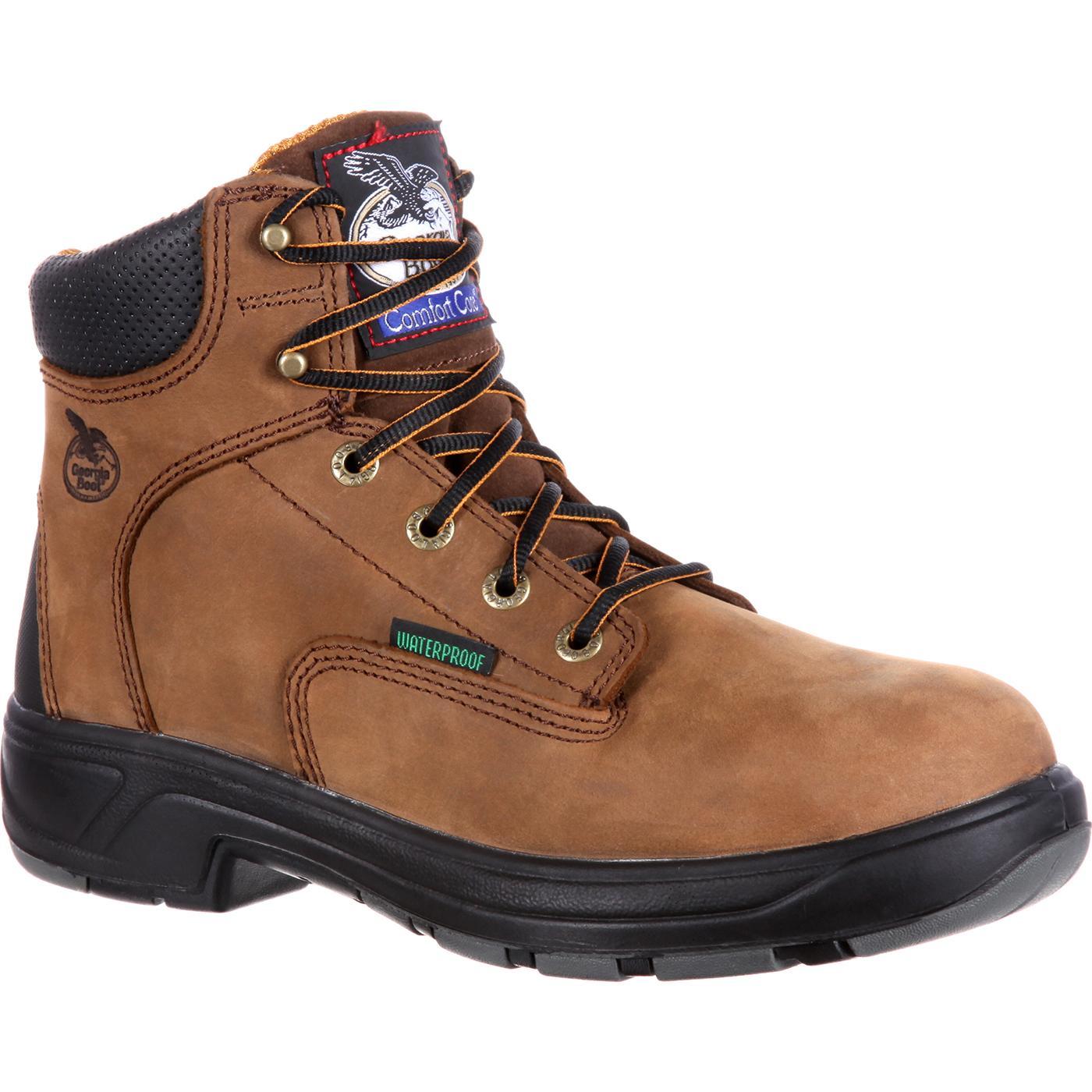 Dansko Shoes Wide Width