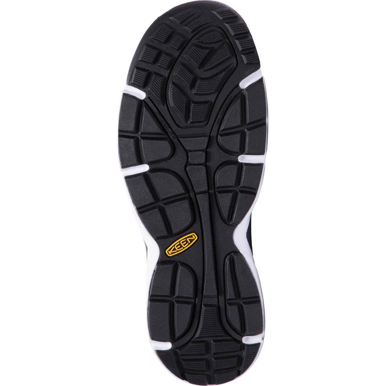 Dansko Shoes San Antonio