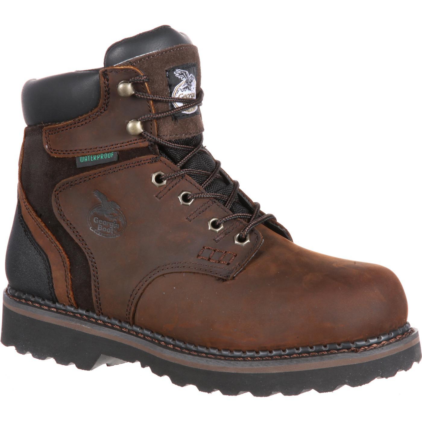 Keen Boots Wide Width