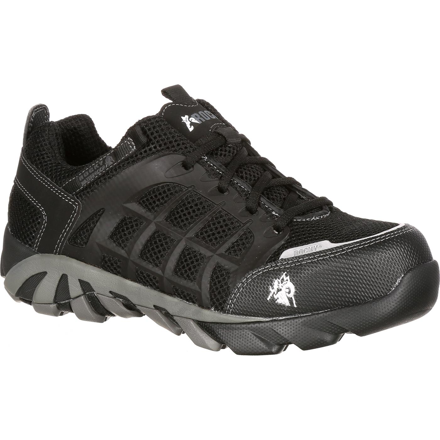 Keen Shoes Wide