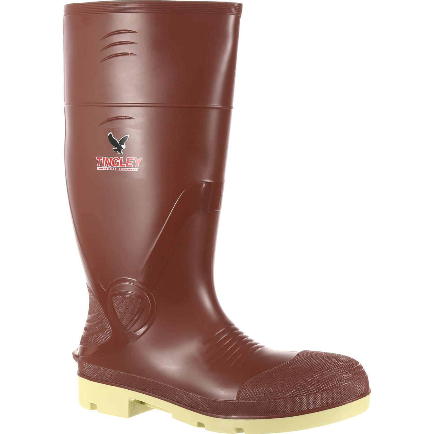 Where Buy Keen Boots