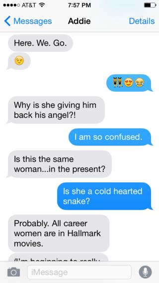 Robinson Snake True Story