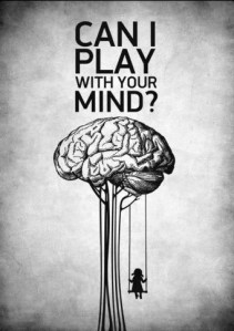 The Dangerous World of Mind Games   Leisure Martini And we ll all deny we ve intentionally played it  What would this world of  whatsapp and Facebook texting be without the aura of Mind Games