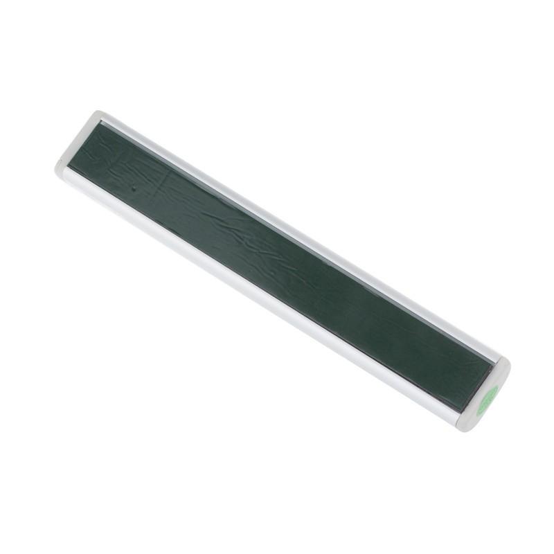 Led Closet Light Fixture Motion Sensor