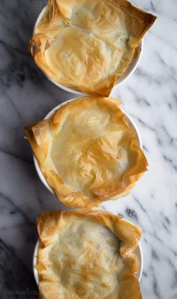 Phyllo-Chicken-Pot-Pie