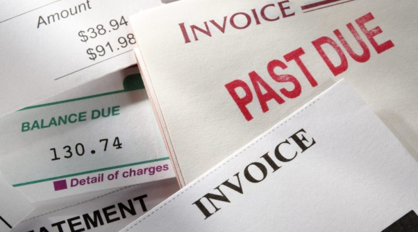What Is Invoice Factoring   How Does It Work    Lending Express What Is Invoice Factoring   How Does It Work