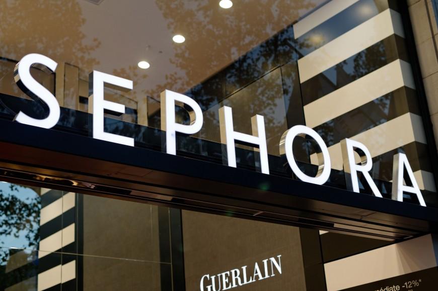Sephora Lenoir Services