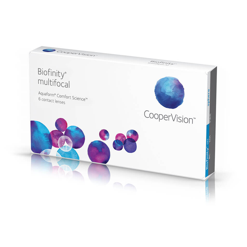 2 colours for astigmatism acuvue 2 colours for astigmatism nvjuhfo Image collections