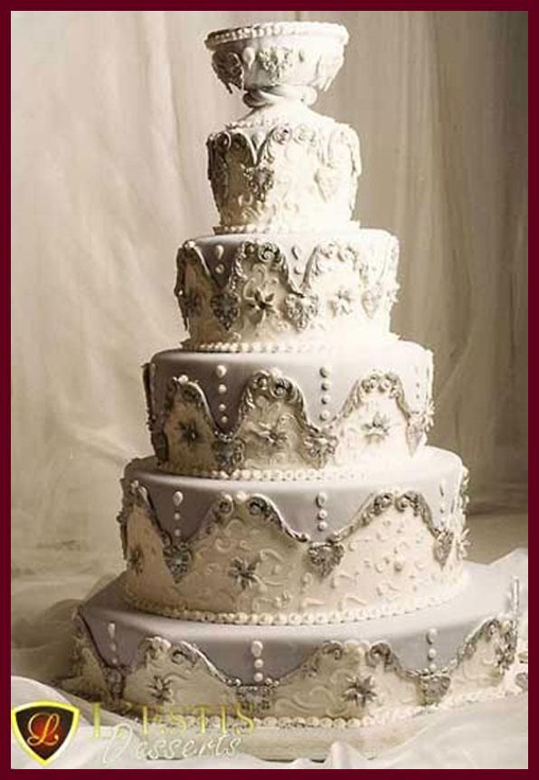 Wedding Cakes Brooklyn Birthday Cakes Kosher Cakes Ny
