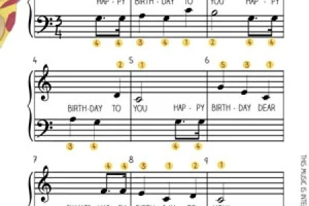 Free Sheet Music » count on me piano chords | Sheet Music