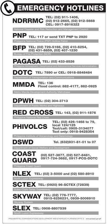 Emergency Loan Sss