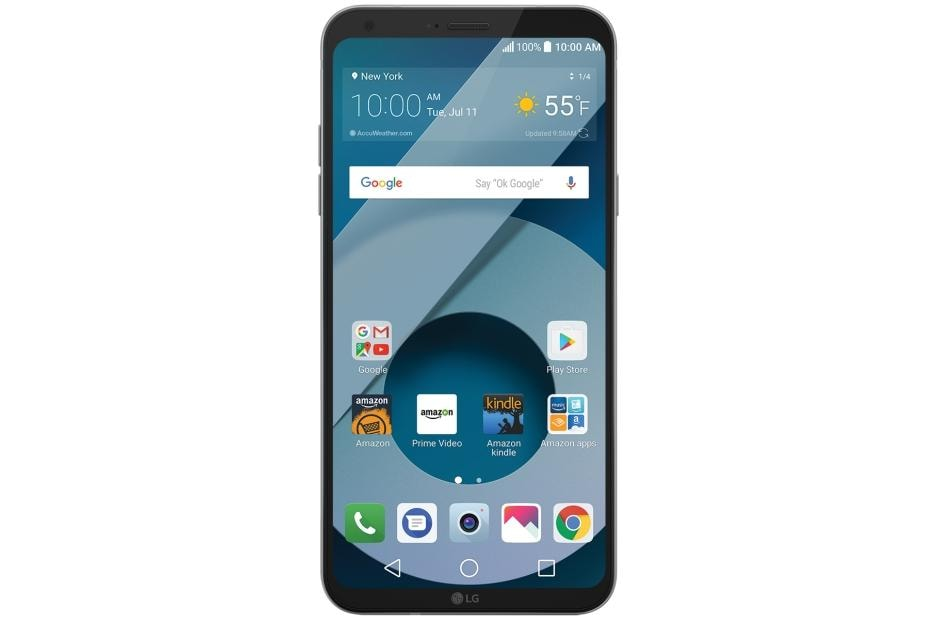 Unlocked Mobile Phones Usa