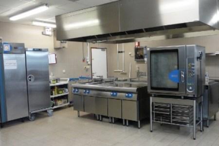 cuisine laque pour idees de deco de cuisine luxe ment nettoyer une cuisine laque simple with nettoyage cuisine with protocole de fiche de poste plongeur - Meuble Cuisine Laque